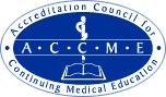 Accreditation Council for Continuing Medical Education