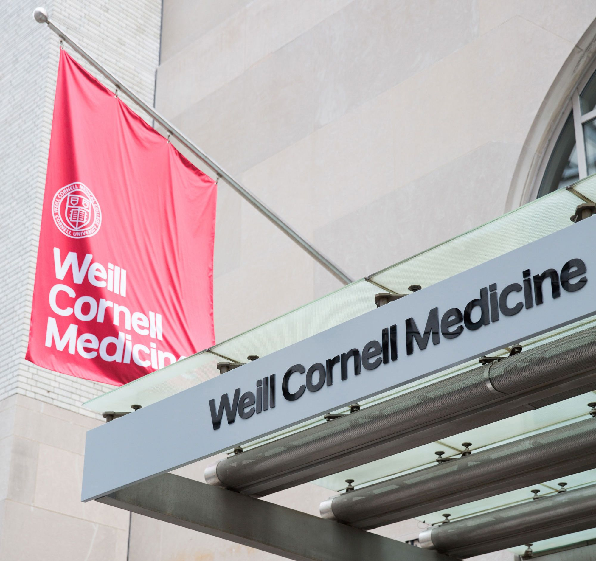 Weill Cornell Medical Education About our Offices